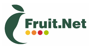 Fruit.net